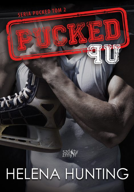pucked-tom-ii-pucked-up